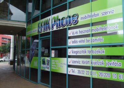 Erik Phone