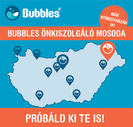 BubblesPromo
