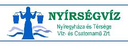 nyirsegviz_logo_250
