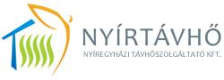 nyirtavho_logo_250