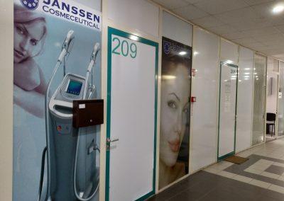 Janssen Cosmeceutical