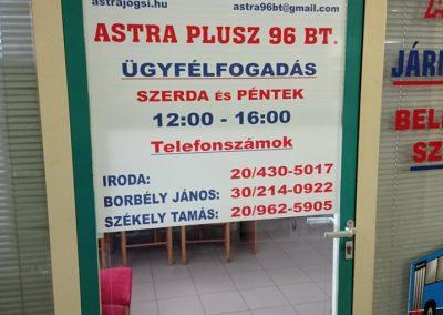 115902763_703950486818701_6878487881925134355_n