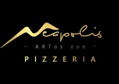 Neapolis Pizzeria